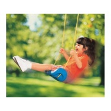 Little Tikes schommel swing seat