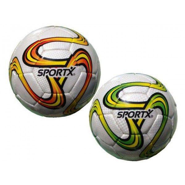 SportX Voetbal 310-320 Gram