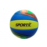 SportX Volleybal 290gr
