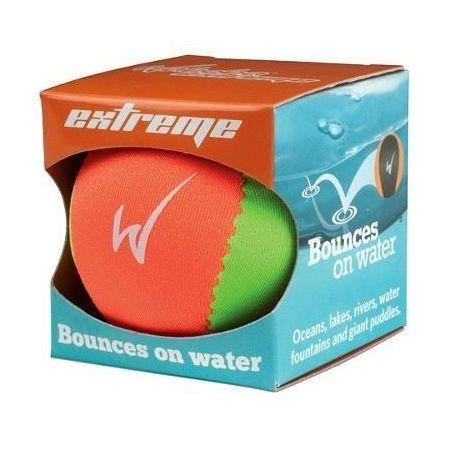 Waboba Extreme Brights Bal Voor Op Water