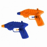 Summertime Waterpistool S1000