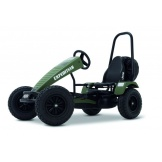 Berg Jeep Skelter Expedition Pedal Go-Kart BFR