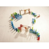 Haba Building Blocks - Pack Domino
