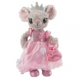 House Of Mouse Teenie Muis Knuffel Holly 25cm