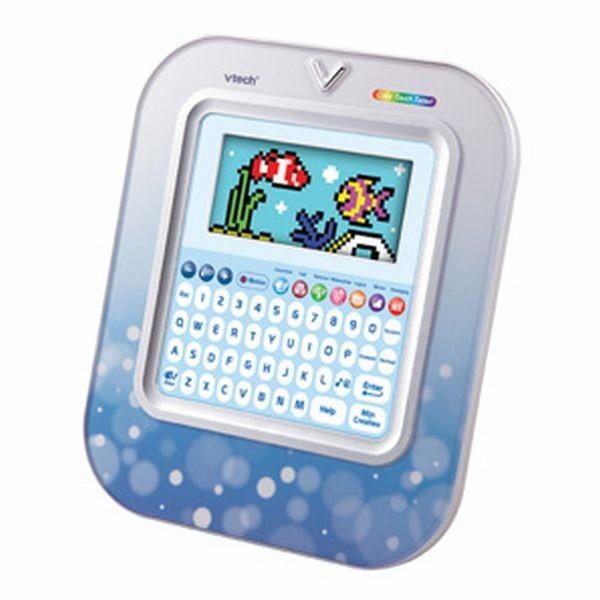 Vtech Smart Touch Tablet