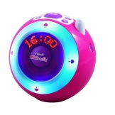 125523 Vtech Kidi Magic