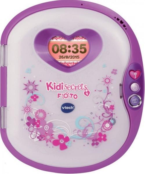 leuk speelgoed meisjes 9 jaar