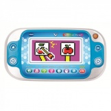 Vtech Super Color Pocket