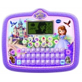 Vtech Prinses Sofia Tablet