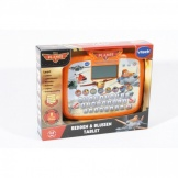 Vtech Dusty Planes Tablet