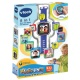 Vtech Kidizoom Smart Watch Blauw-paars