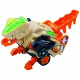 Vtech Switch and Go Dino Allosaurus