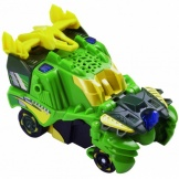 Vtech Switch and Go Dino Centrosaurus