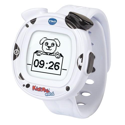 Vtech Kidipet Watch Hond