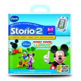 Vtech Storio 2 - Mickey Mouse Clubhouse