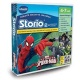 Vtech Storio 2 The Ultimate Spiderman