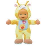 Vtech Little Love Dierenknuffel