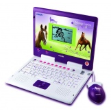 65062 Vtech Manege notebook