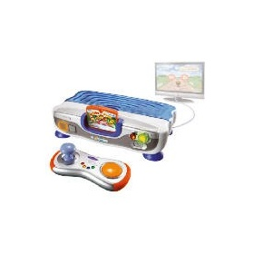 78823 Vtech V.Smile Motion Mickey Mouse Clubhouse