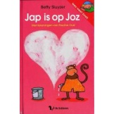 Jap is op Joz