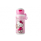 Hello kitty drinkbeker pop up
