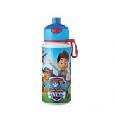 Rosti Mepal Pop-up Beker Paw Patrol