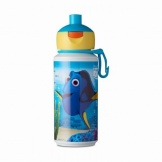 Finding Dory Drinkfles Pop-Up