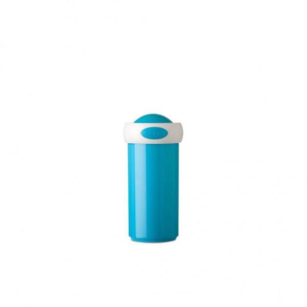 Rosti Mepal schoolbeker blauw Rosti Mepal