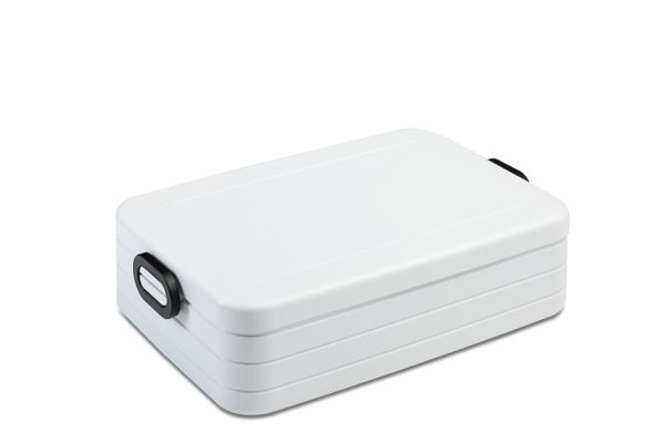Lunchbox ''Take a Break'' Large wit