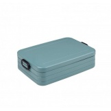 Rosti Mepal Lunchbox Take A Break Large Nordic Green