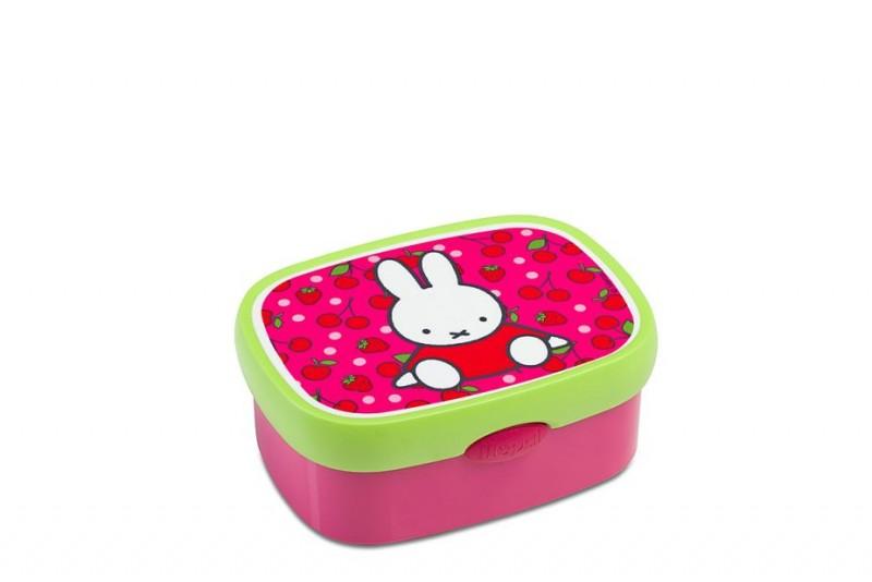 lunchbox mini nijntje fruit. Black Bedroom Furniture Sets. Home Design Ideas