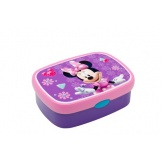 Lunchbox Minnie Mouse