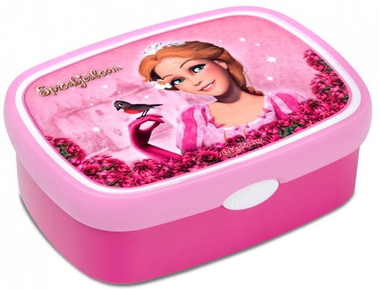 Rosti Mepal Lunchbox Assepoester Sprookjesboom