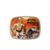 Rosti Mepal Star Wars Lunchbox