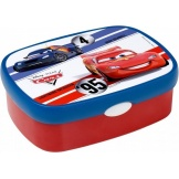 Rosti Mepal Lunchbox Cars World Grand Prix
