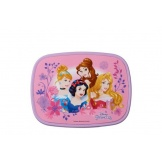 Rosti Mepal Princess Lunchbox