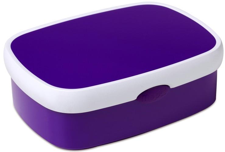 Rosti Mepal Lunchbox Violet