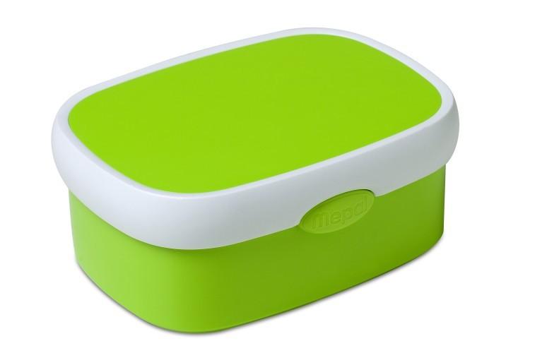 Rosti Mepal lunchbox midi Lime