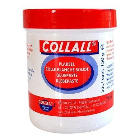 Collal Plaksel 150 Gram