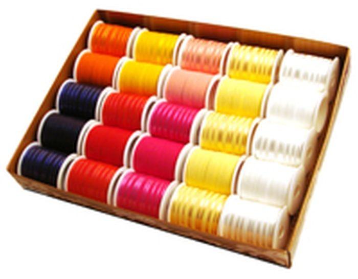 Sierlint multicolori