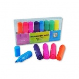 Highlighters Neon