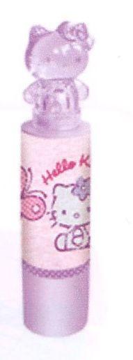 Gum hello kitty