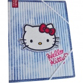 Elastomap hello kitty marin