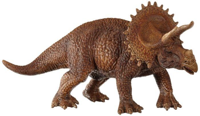 14522 Schlecih Triceratops Schleich