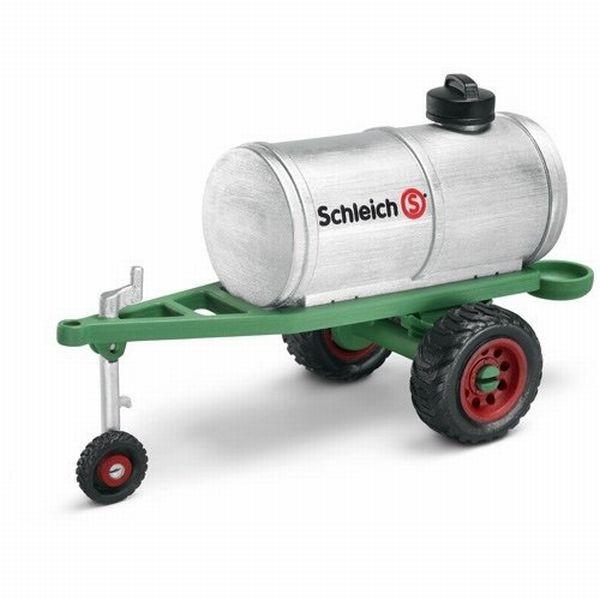 42041 Schleich - Watertank