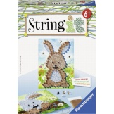 Ravensburger String It Konijn