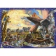 Ravensburger Puzzel Disney The Lion King (1000)