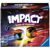 Ravensburger Spel Impact! (Battle of Elements)
