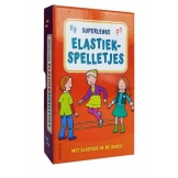 Superleuke Elastiekspelletjes