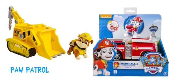 Jongensspeelgoed Jongensspeelgoed Kopen De Grote Speelgoedwinkel